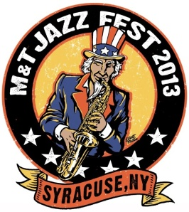 The Preservation Hall Jazz Band and The Doobie Brothers on July
