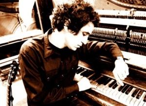 A.J. Croce (from AJCrocemusic.com)