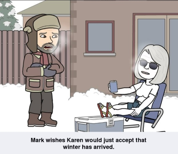 (From Bitstrips)