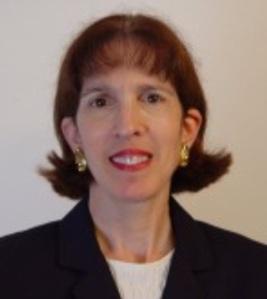 Dr. Joan Laura