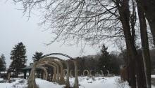 Thornden Park, Syracuse, N.Y.