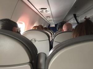 Full plane.