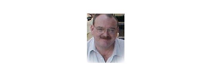 Guest Blogger Paul Curran