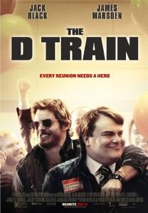 (Friom IMDb.com)