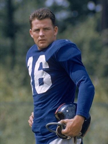NFL champion.