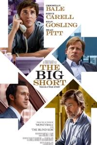 (From IMDb.com)