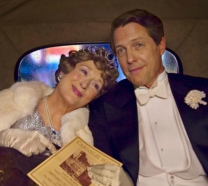 True love. I guess. (From IMDb.com)