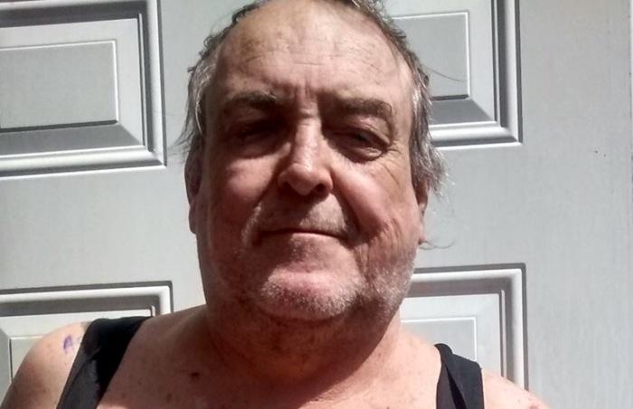Your Beardless Barrista – Paul Curran