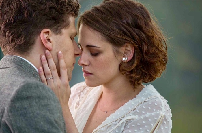 imdb woody allen cafe society