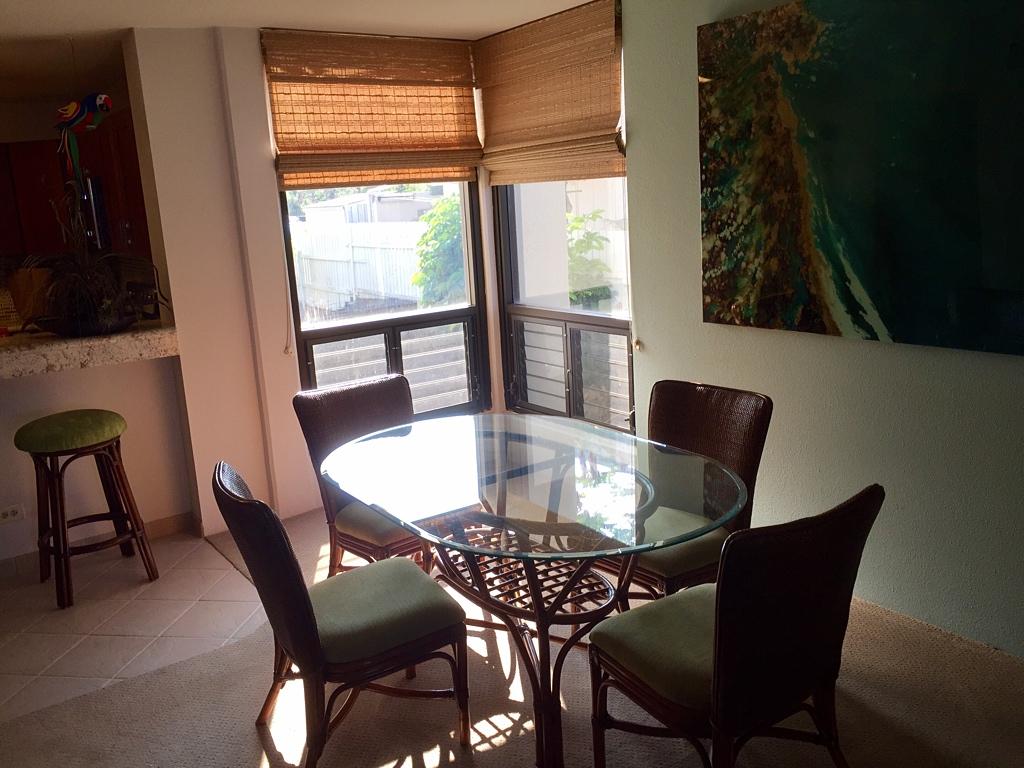 Dining Room Suites Sydney